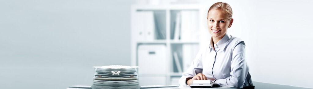 business tax scheme denmark